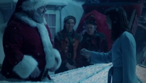 doctor-who-christmas-special-112584