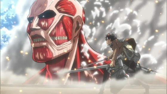 attack-on-titan-e1438387346853